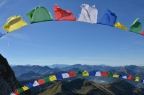Projet Himalaya