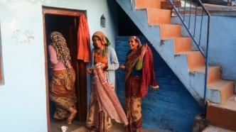 India-Vol-Bivouac-2015-56