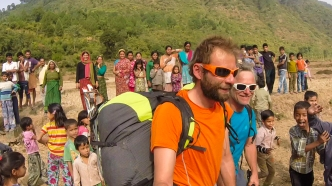 India-Vol-Bivouac-2015-72
