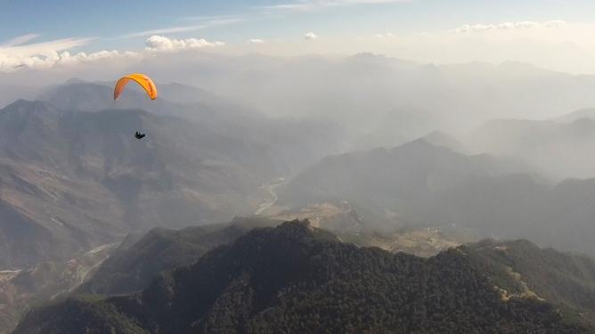 India-Vol-Bivouac-2015-75