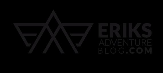 Blog d'Erik