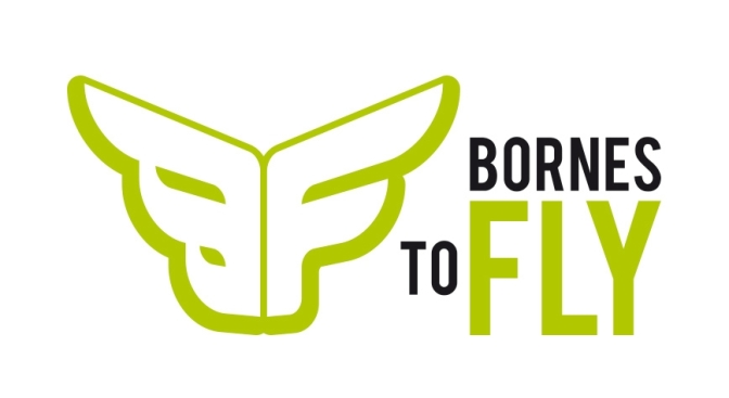 logoBF