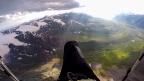Vol bivouac au kirghizistan – le récit